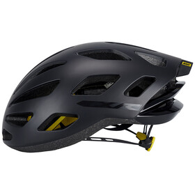 Mavic CXR Ultimate Bike Helmet black